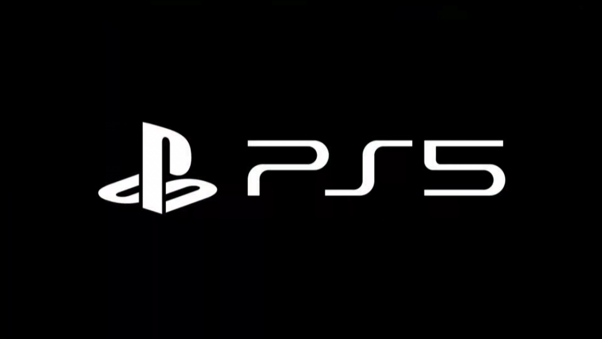 Rumor - Sony To Unveil PlayStation 5 On February 5