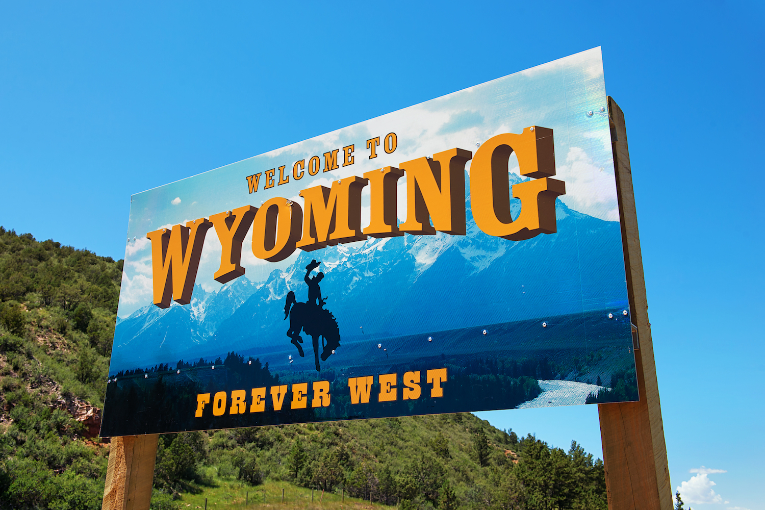 What It Takes to Get a Crypto-Friendly Bank Charter in Wyoming