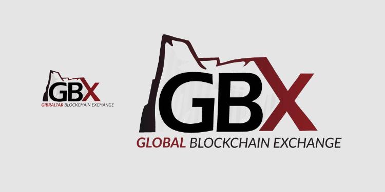 <bold>Gibraltar</bold> Blockchain <bold>Exchange</bold> (GBX) rebrands in move to Estonia » CryptoNinjas