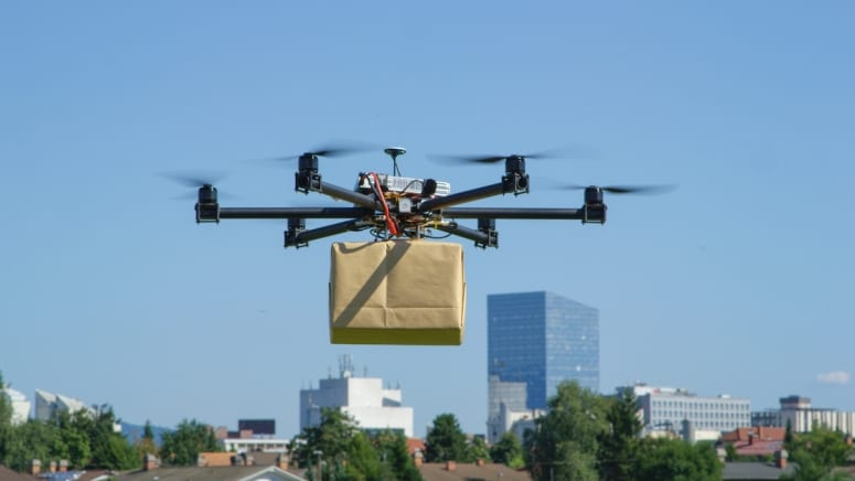 https://www.shutterstock.com/image-photo/close-uav-drone-delivery-delivering-big-1231838656