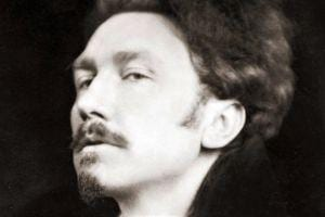 The Economics of the Poet Ezra Pound: What Is Money For? 101