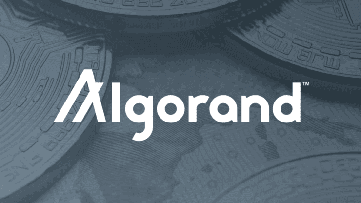 Algorand (ALGO) price plunges and the move towards the downside will probably continue