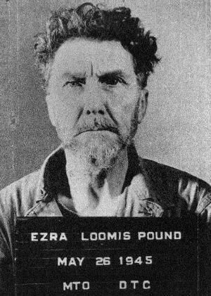 The Economics of the Poet Ezra Pound: What Is Money For? 102